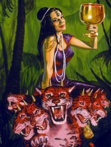 Apocalipse 17