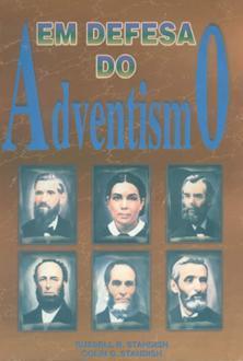 em-defesa-do-adventismo
