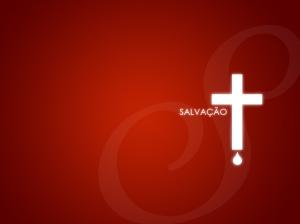 salvacao