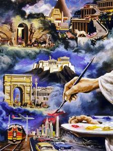 profeciadasnacoes