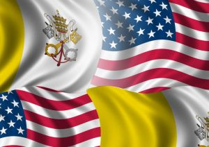 usa__vatican_flags_combined_7