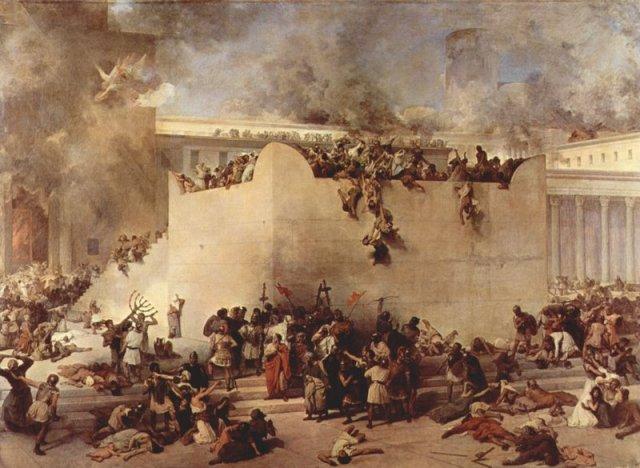destruicao-de-jerusalem
