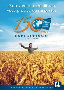 cartazespiritismo150anos