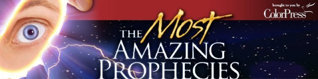 most-amazing-prophecies