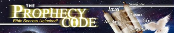 prophecy-code