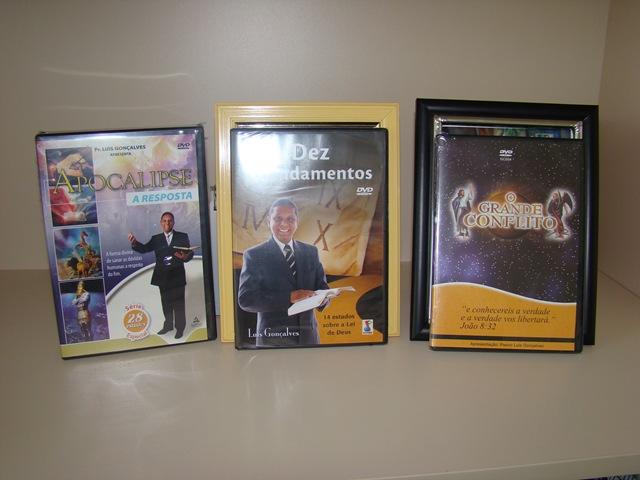 dvds-de-esperanca