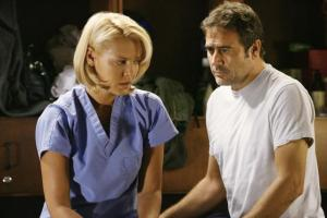 Izzie-and-Denny Ghost