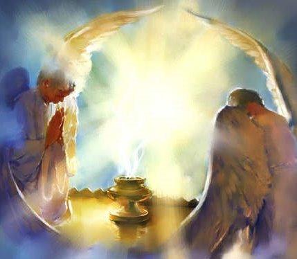 PORTAL PARA JESUS Alianca2