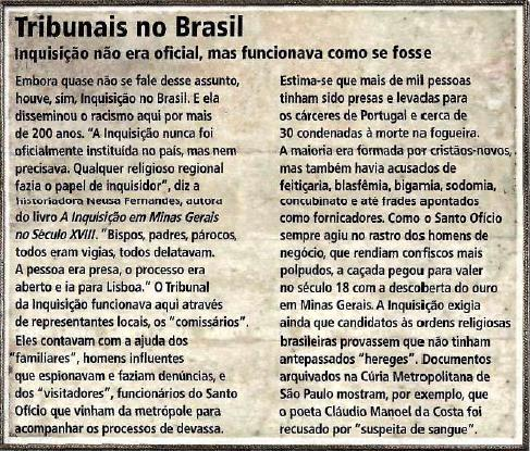 https://adventismoemfoco.files.wordpress.com/2009/06/inquisicao-no-brasil.jpg?w=640