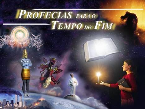 Profecias Bíblicas