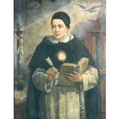 Tomás De Aquino Reconheceu Que Sua Doutrina Era Errada Adventismo