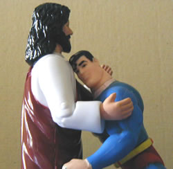 jesus-and-superman