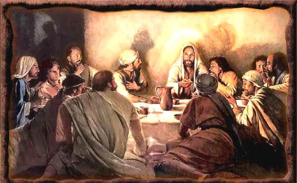 Semana Santa Santa_ceia