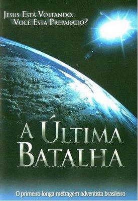 a_ultima_batalha