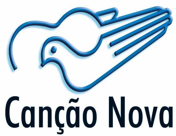 Cancao Nova