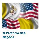 A Profecia das Nações