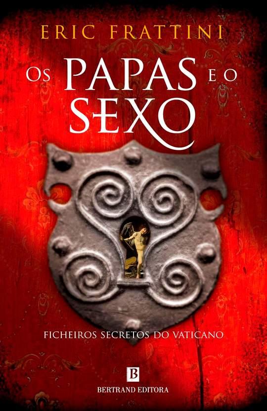 Os Papas e o Sexo