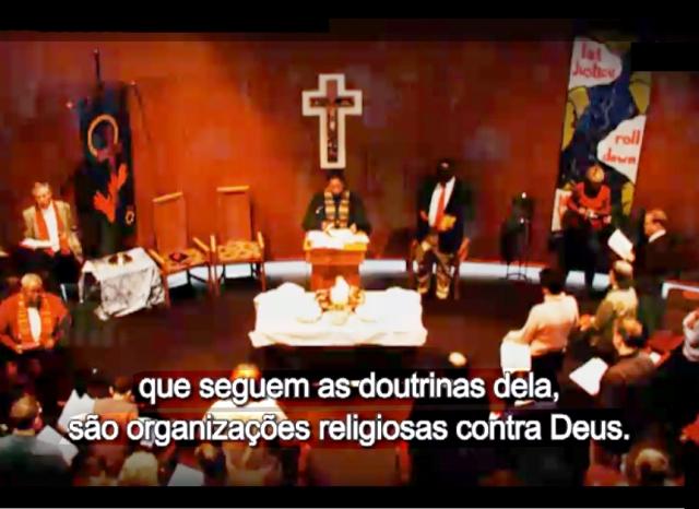 Anticristo e protestantismo2