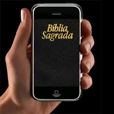 biblia-iphone