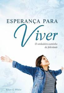 Livro Esperança para Viver