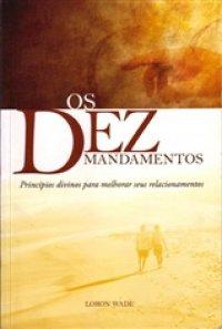 OS_DEZ_MANDAMENTOS