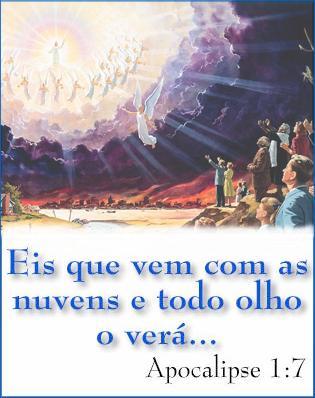 Jesus_Volta 086
