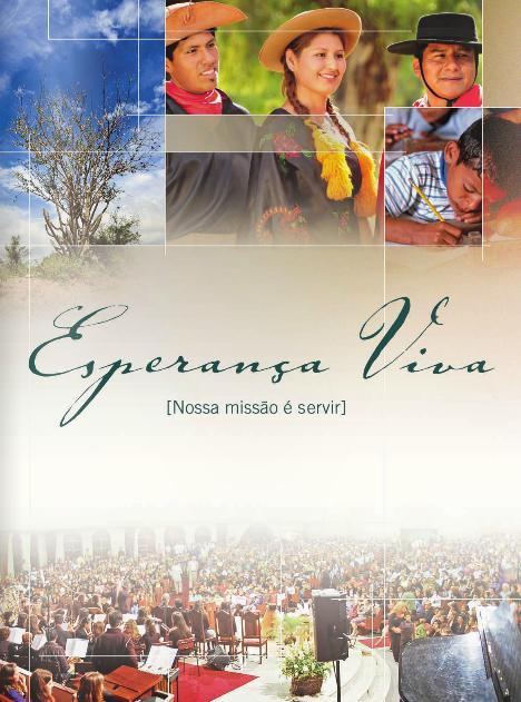revista esperanca viva1