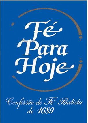Confissão de Fé Batista
