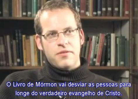 Mormon falsos profetas1
