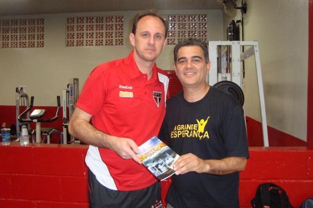 Jogador do São Paulo2