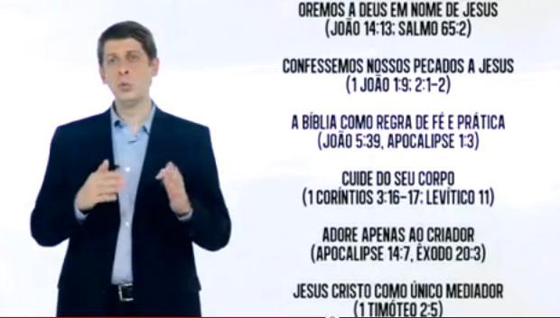 Doutrinas de Deus2