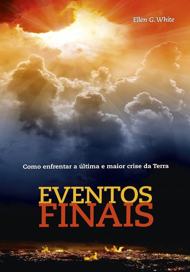 eventos finais nova capa