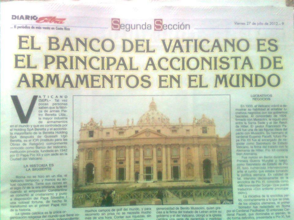 [Imagem: banco-do-vaticano-acionista-de-armamentos.jpg]