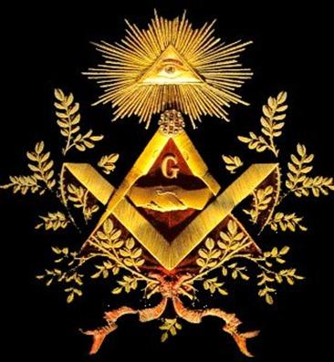 As Sociedades Secretas Mataram o Senhor Jesus Cristo Maonaria