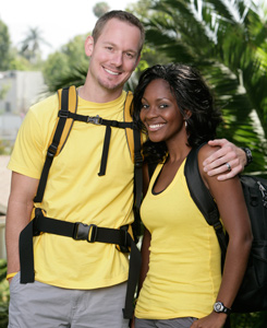 eola black dating site Search for gay singles in the uk online on the guardian soulmates dating site find your perfect date online with soulmates.