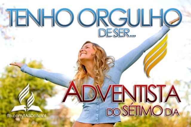 Imagenes Hermosas Adventistas | apexwallpapers.com