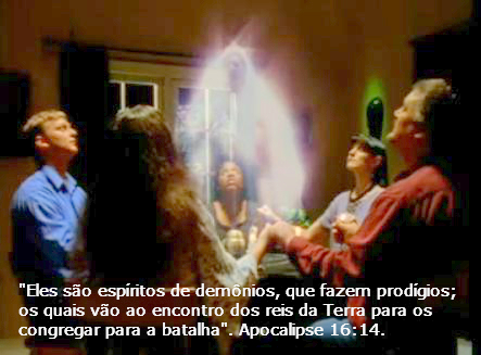 espiritismo satanismo1