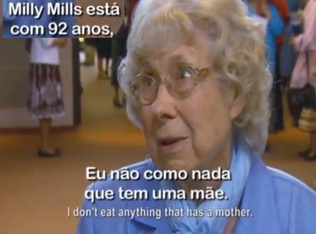 adventistas longevidade