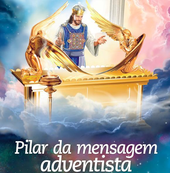 santuario celeste jesus1