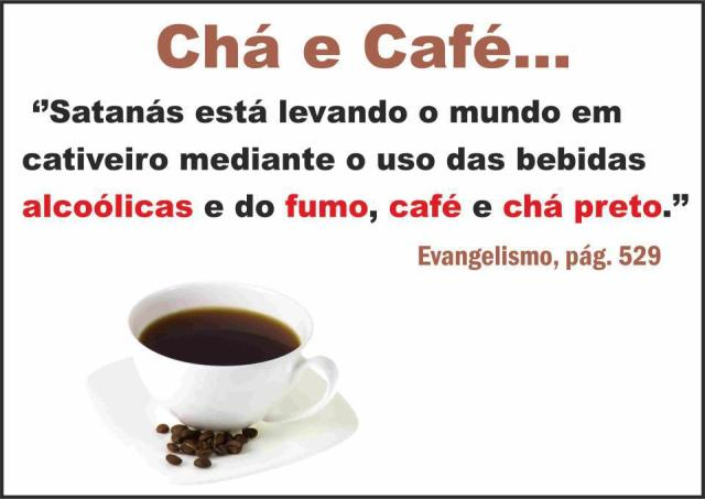 cafe cha coca