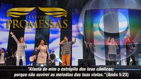festival promessas3