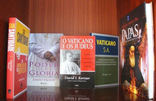 livros crimes do papado12