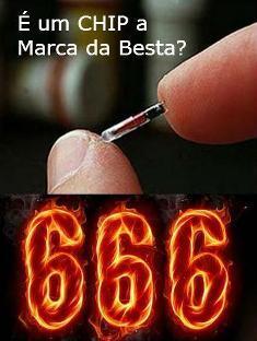 666 DA DVD MARCA BESTA BAIXAR A -