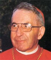 papa JP I