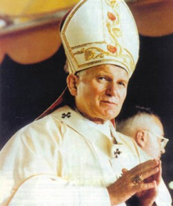 Papa anticristos2