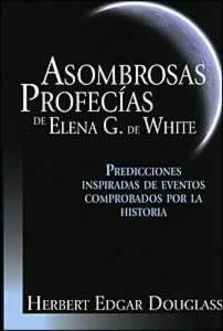 profecias ellen white