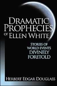 profecias ellen white2