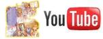 YouTube AVDTA1