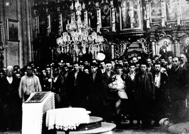 crimes do vaticano na croacia2