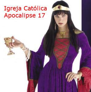 igreja-catolica-em-apocalipse-17